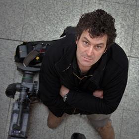Johan Boerman