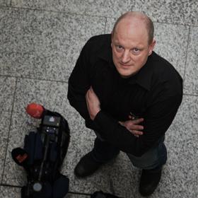 Wim Vreugdenhil